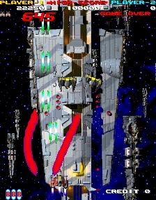 nebula2