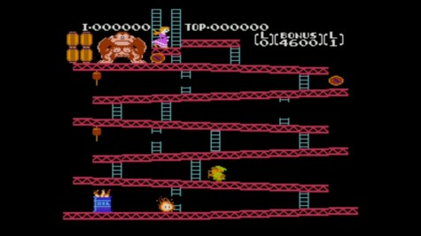 Nintendo-Direct-2013-NES-Remix-001-1280x720