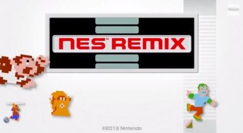 Wii_U_-_NES_Remix_Trailer_-_YouTube_large_verge_medium_landscape