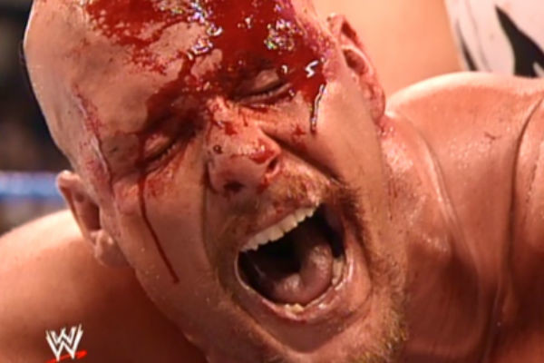 WWEcrapper